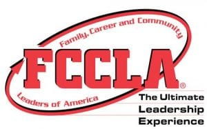 Family, Career and Community Leaaders of America