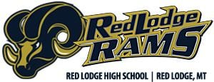 Red Lodge High School