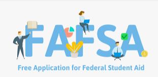 FAFSA Parent/Student Night